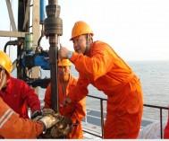 油水井技术服务